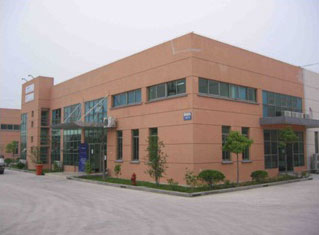 Nordisk Aviation Products, Kunshan