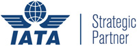 Meet Nordisk at IATA WCS, Shanghai 10-12 March