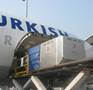 Nordisk helps Turkish Airlines save fuel cost