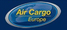 See you at Air Cargo Europe/Transport Logistic, Munich